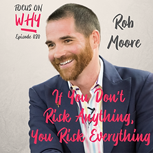 Rob Moore.png