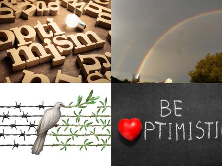 Focus on Optimism