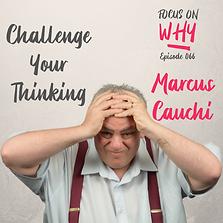 MARCUS CAUCHI.png