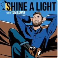 Shine A Light.png