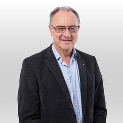 Wolfgang Borer Schmitt