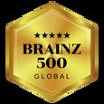 Brainz 500