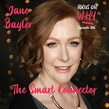 JANE BAYLER.png