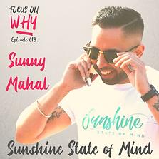 Sunny Mahal.png
