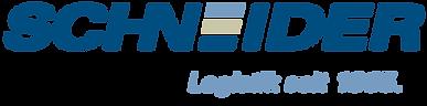 schneider-transport-logo.png