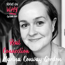 MARINA CONWAY-GORDON.png