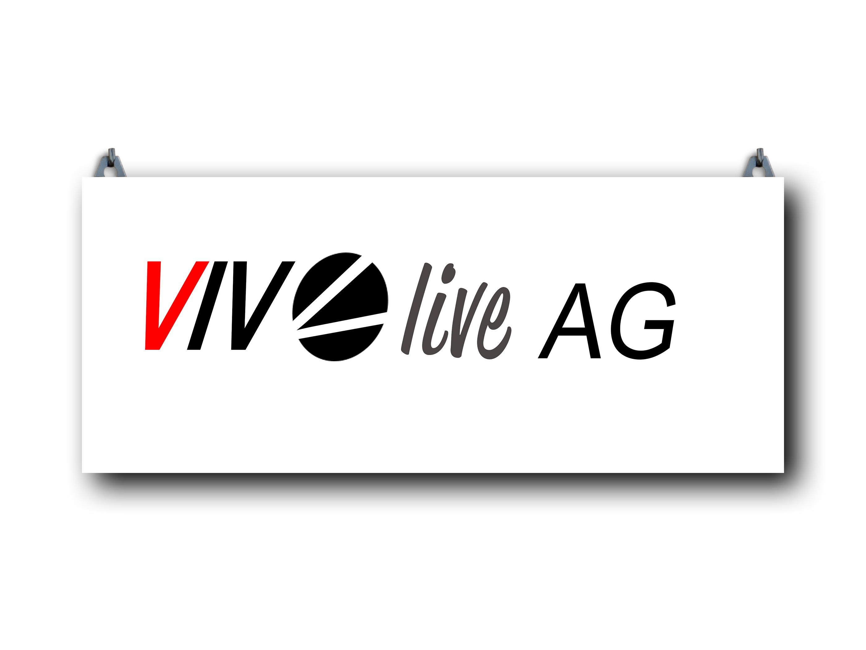 Vivo Live AG
