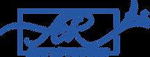 Alternative Logo Blue.png
