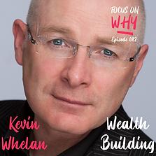 Kevin Whelan.png