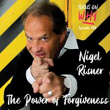 Nigel Risner.png