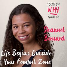 FOCUS ON WHY SHANNEL BERNARD.png