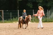 DasLandgut Ponyreiten2