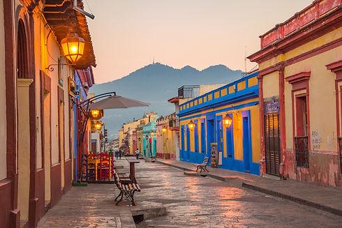 Mexico Panorama.jpeg