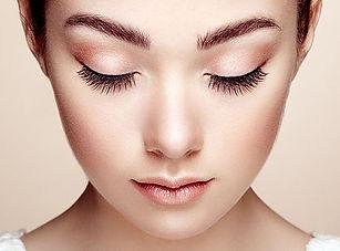 beautiful-woman-face-perfect-makeup-PAJD