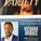 Variety Magazine features Richard Brooks  for his Emmy® Nomination as Lead Actor
