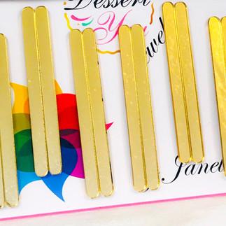 Cakesicle Sticks.jpg