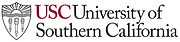 logo_usc_large2.png