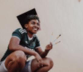 girl-graduate-graduation-1139282.jpg