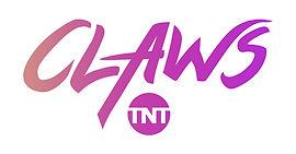 Claws_Logo.jpg