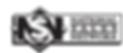 logo-16163.png