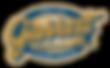 logo-garrett.png