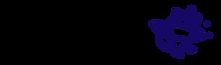 Fremantle_Media_logo.png