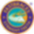 fAST BRACES logo.png
