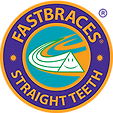 fAST BRACES logo.png