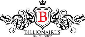 billionsaire's barbershop, dominican blowot