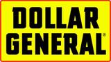 dollar-general-logo-WEB.jpg