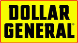 dollar-general-logo-WEB.jpg