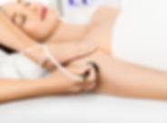 body-treatment-exfoliation.png