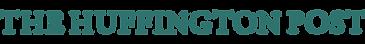 Huffington_Post_Logo.svg.png