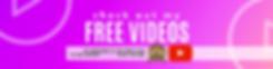 jada website headers.png