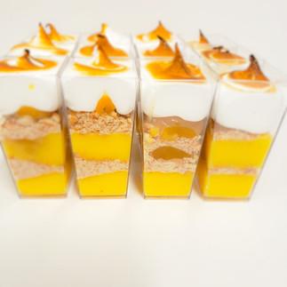 Lemon Meringue Lush.jpg