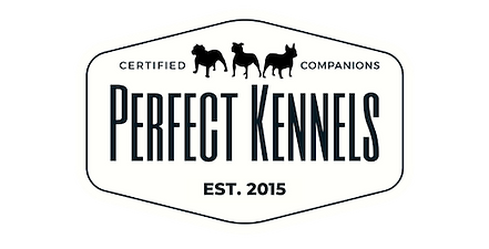 perfectkennels_ets2015.png