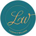 Copy of Lauryn Williams Logo.png