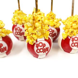 PopcornApples_02.jpg