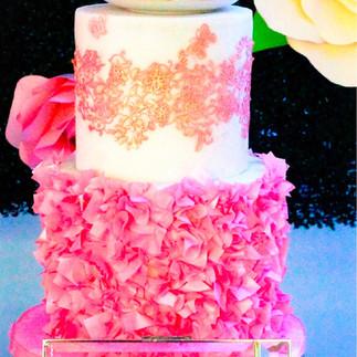 Cake Pink.JPG