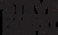 Steve_Harvey_Morning_Show_Logo.png