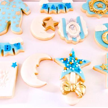 Baby Shower Cookies.jpg