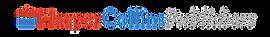 Harpercollins-logo-880x660.png