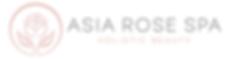 asia rose logo
