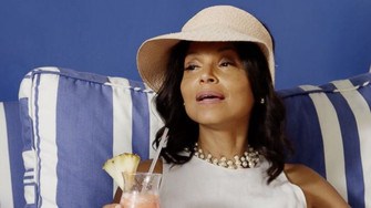 ABC NEWS: 'Young and the Restless' alum Victoria Rowell returns to soap operas, but in a new