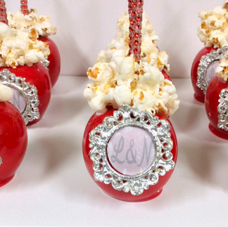 Red Candy Apples.jpg