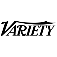 Variety: Rich and the Ruthless featured on TV News Roundup