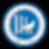 godr logo.png