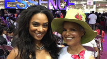 Essence Fest 2017: The Rich and the Ruthless Makes Noise