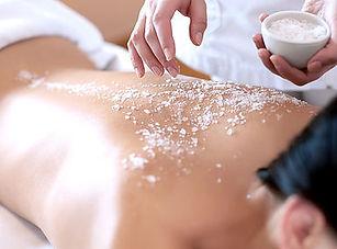 Salts Massage.jpg