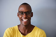 close-up-smiling-african-american-man-ag